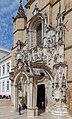 Monasterio de Santa Cruz, Coímbra, Portugal, 2012-05-10, DD 10.JPG