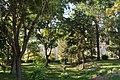 Monasterio de Santa Maria de La Santa Espina (La Santa Espina-Castromonte) - 010 (41803866702).jpg