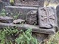 Monastery Bjno 21.jpg
