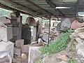 Monastery Neghuts 072.jpg