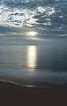 Monavale Sunrise (5558208448).jpg