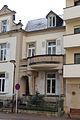 Mondorf 30 rue des Bains 2013-08.jpg