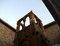Monestir de Santa Maria de Benifassà.jpg