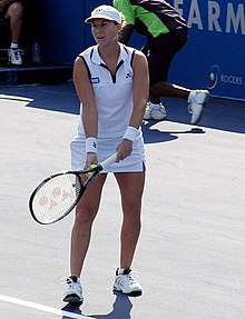 Monica Seles Canadian Open.jpg