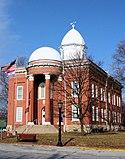 Moniteau County Courthouse.jpg