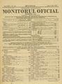 Monitorul Oficial al României. Partea 1 1945-07-02, nr. 146.pdf