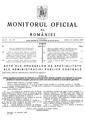Monitorul Oficial al României. Partea I 1999-11-24, nr. 573.pdf