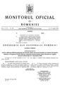 Monitorul Oficial al României. Partea I 2003-08-21, nr. 595.pdf