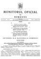 Monitorul Oficial al României. Partea I 2004-09-21, nr. 861.pdf