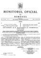 Monitorul Oficial al României. Partea I 2005-01-04, nr. 9.pdf