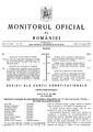Monitorul Oficial al României. Partea I 2005-08-12, nr. 735.pdf