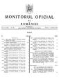 Monitorul Oficial al României. Partea I 2006-11-01, nr. 890.pdf