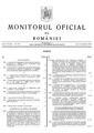 Monitorul Oficial al României. Partea I 2007-11-05, nr. 749.pdf
