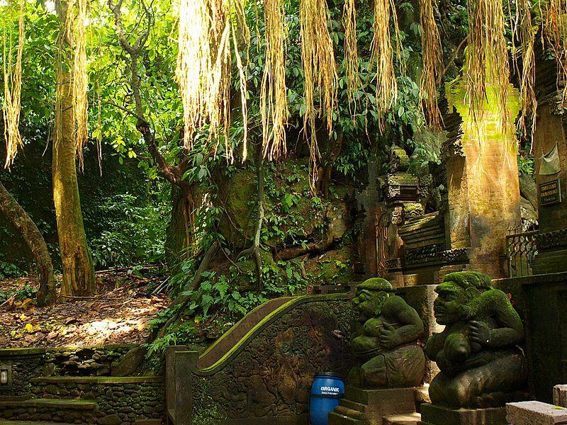 File:Monkey Forest, Ubud, Bali, Indonesia 02.JPG