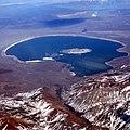 Mono Lake.Калифорния, Соединённые Штаты Америки - panoramio.jpg