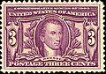 Monroe2 1904 Issue-3c.jpg