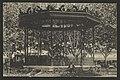 Montélimar - Kiosque à musique sur les allées (33637403363).jpg