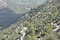 Mont - Faron, Toulon, Provence-Alpes-Côte d'Azur, France - panoramio (15).jpg