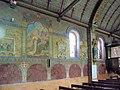 Montbazon - église intérieur1.jpg
