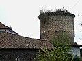 Montbron château Chabrot (9).JPG