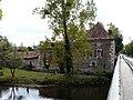 Montbron moulin Lavaud.JPG