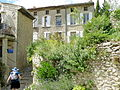 Montbrun-les-Bains Vieux village 1.JPG