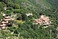 Monte Argentario, Grosseto, Italy - panoramio (2).jpg