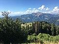 Monte Bisbino, vista NO.jpg