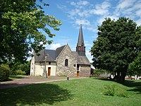 Montgermont - Eglise.JPG