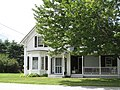 Montgomery, Vermont (8267886913).jpg