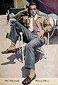 Montgomery Clift 1948.jpg