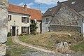 Montigny-l'Allier Maisons 451.jpg