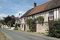 Montigny-l'Allier Rue 452.jpg