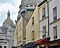 Montmartre (14) (34884661845).jpg