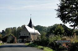 Montpollin - Entrée (2011).jpg