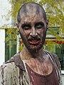 Montreal Zombie Walk 2012 (8110247929).jpg
