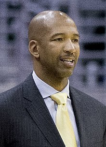 Monty Williams Pelicans (cropped).jpg