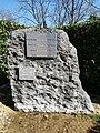 Monument à la mémoire des victimes civiles et militaires - Claix 02.jpg