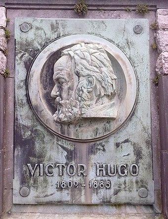 Victor Hugo Wikiwand