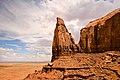 Monument Valley (35324156595).jpg