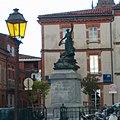 Monument aux morts31.jpg