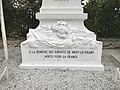 Monument morts Noisy Grand 1.jpg