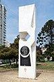Monumento Alfonso García Robles, Viña del Mar 20200121 11.jpg