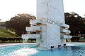Monumento a George W. Goethals.jpg