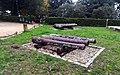 Monumento a los Galeones de Rande (Vigo).jpg