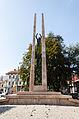 Monumento ai Caduti Trento E Trieste.jpg