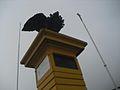 Monumento en el pico el aguila.jpg