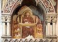 Monumento funebre dell'abate francese tommaso gallo, 1350 ca. 06.jpg