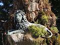 Monumento garibaldi castello leone.JPG