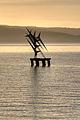Monumento sul lago (320581962).jpg